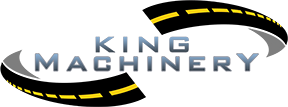 King Machinery