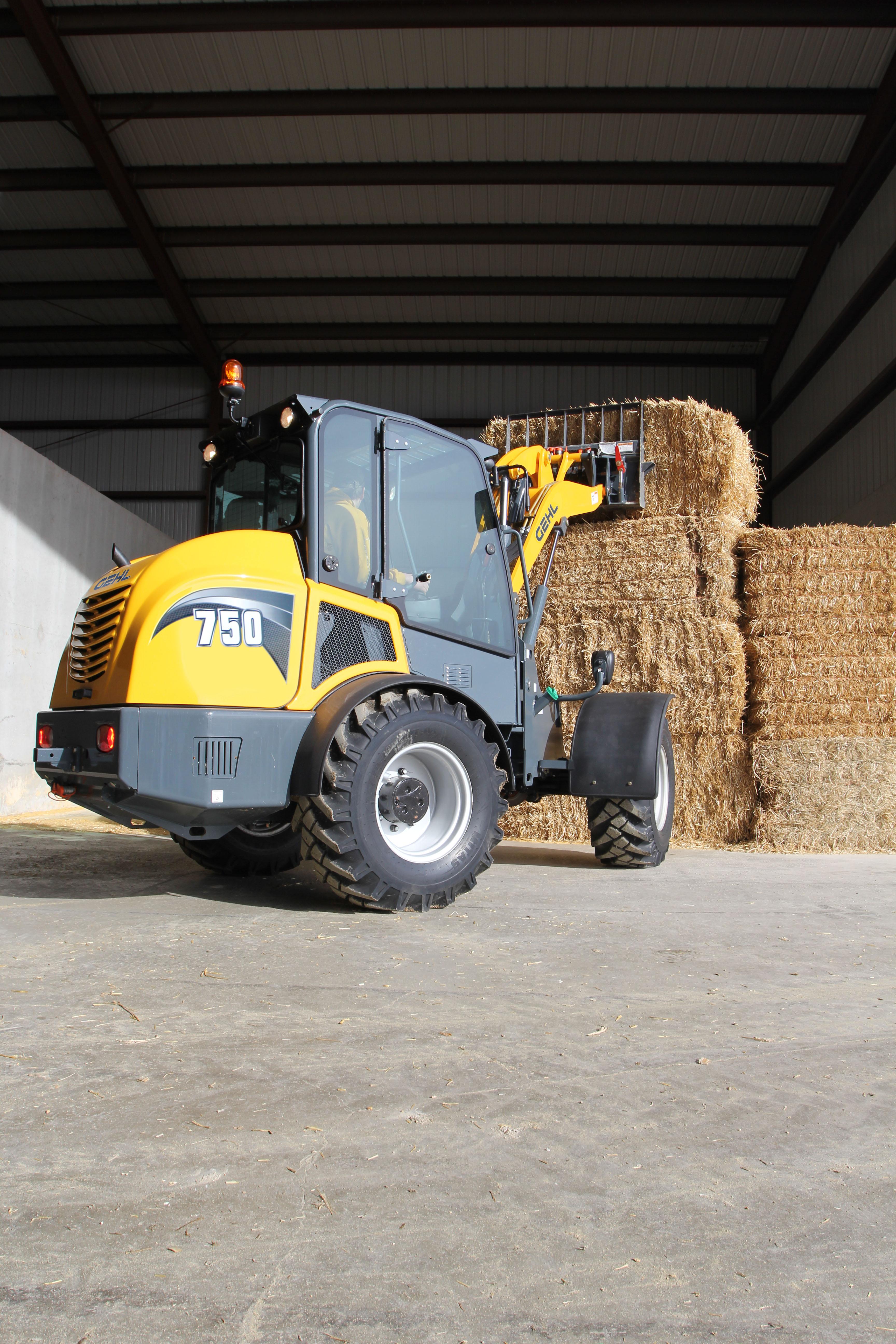 750-hay