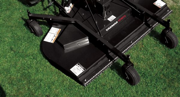 Finish_Mowers