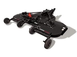 flexwing rotary cutter