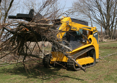 New Gehl RT 175 Gen:3 Track Loader