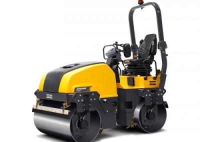 Dynapac CC1200 Roller