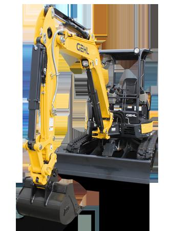 gehl-compact-excavator-z35-gen2_glamourfront-hero
