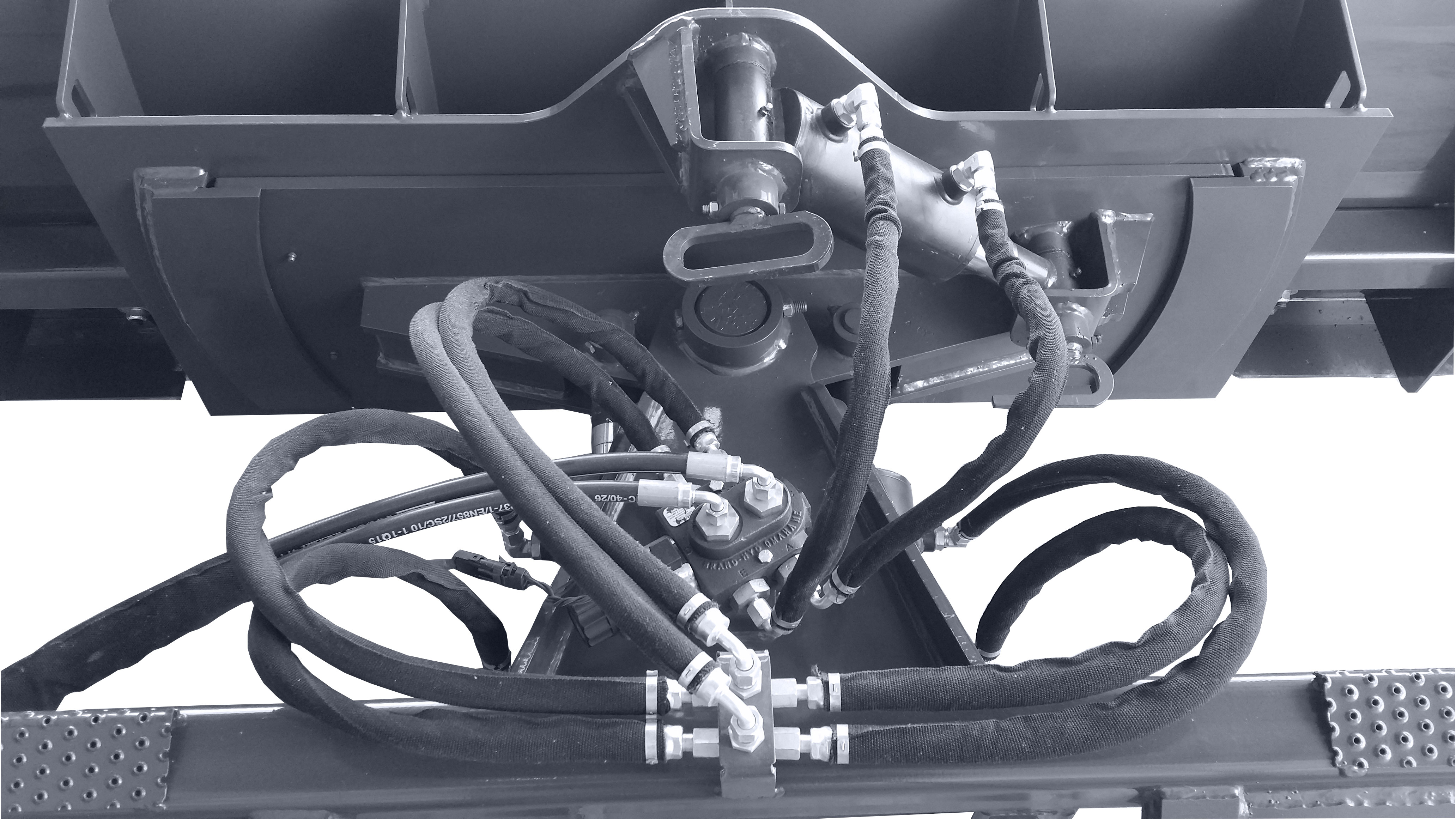 6-way-dozer-blade-back-view