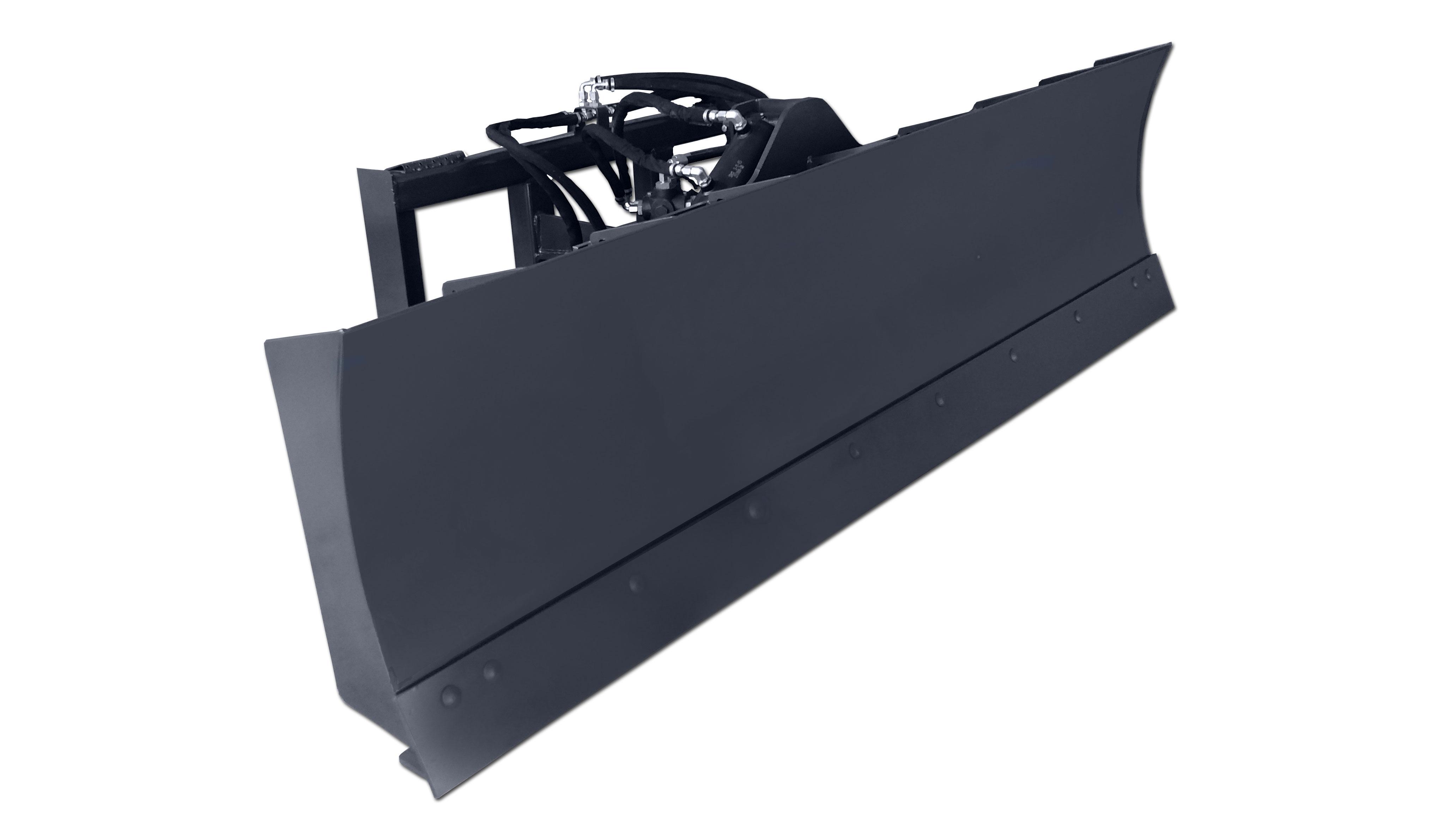 6-way-dozer-blade