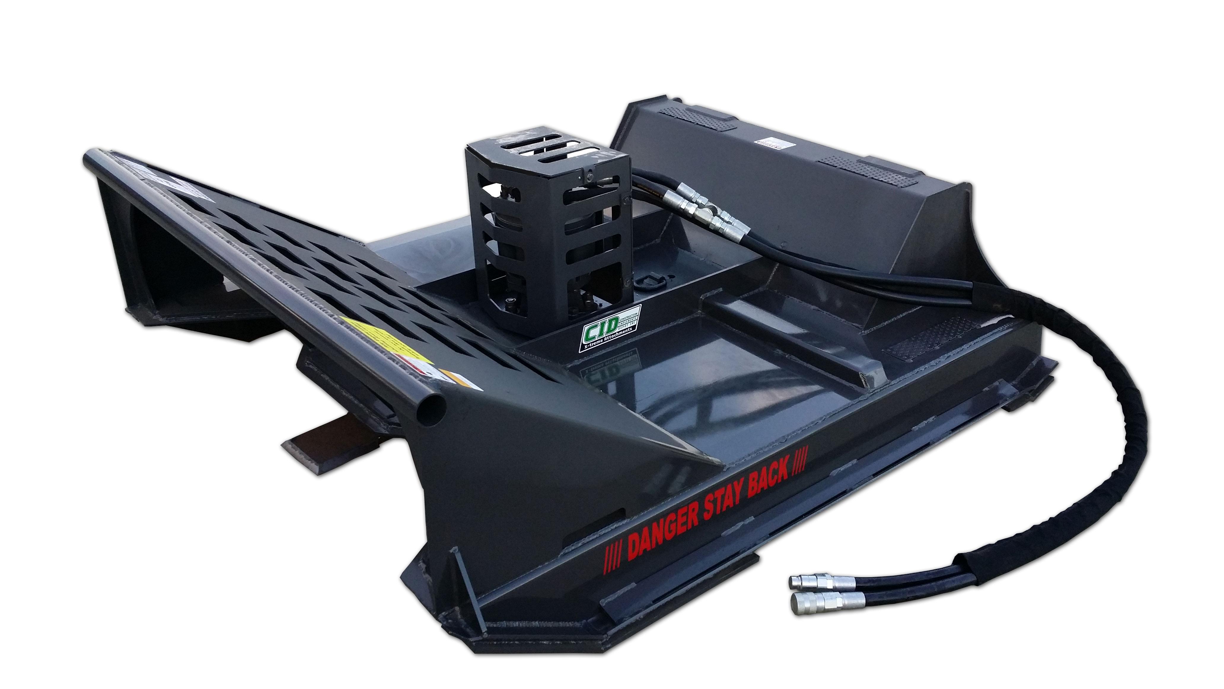 60-piston-xtrem-brush-cutter-hi-rez-color