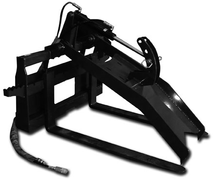 ForkGrapple1