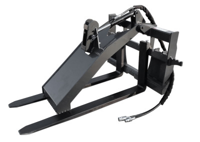 CID X-treme Skid Steer Mat Grapple