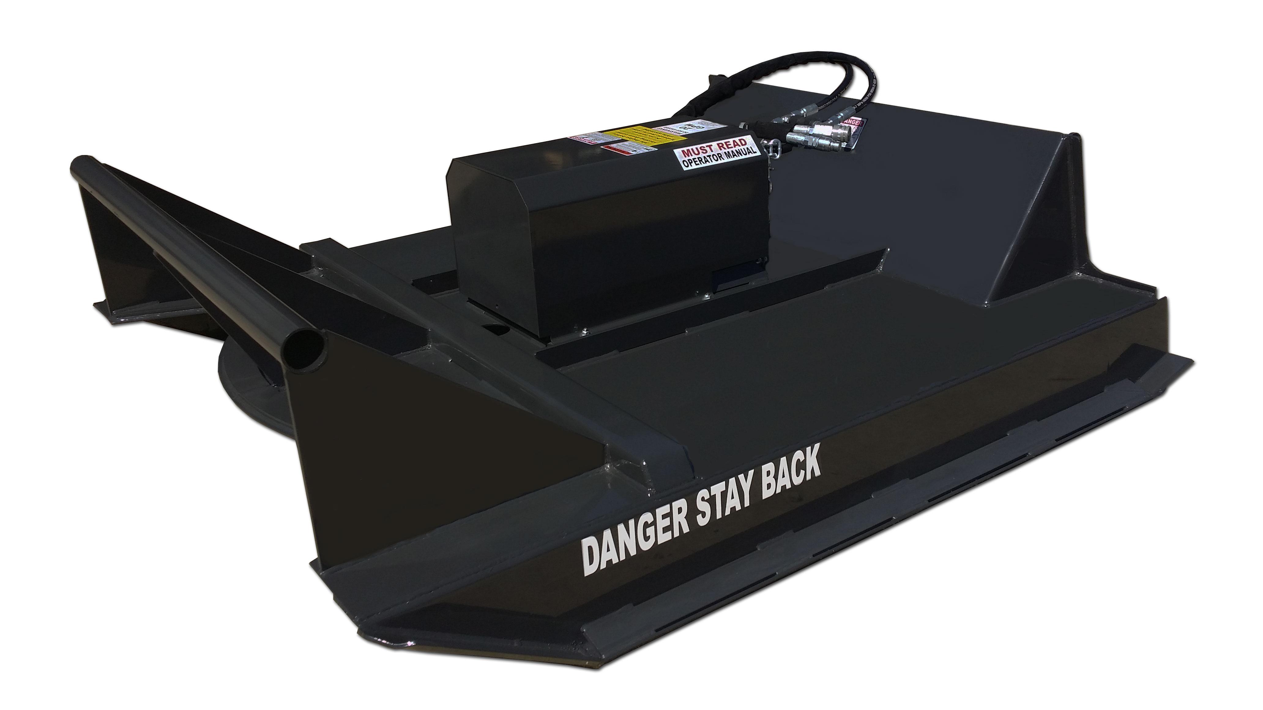 standard-duty-open-front-brush-cutter