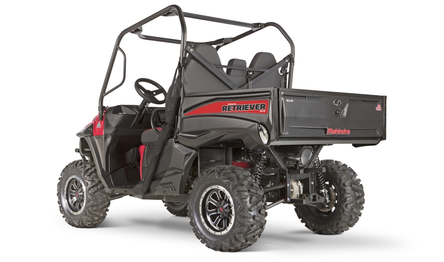 Mahindra_Retriever750 S_Red_DR_HR